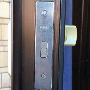 扉鍵の撮り方2